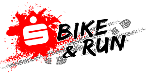 Sparkassen-Bike & Run